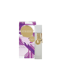 Perfume Collector Justin Bieber Dama Edp 100 ml