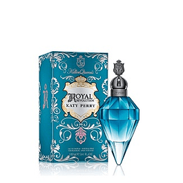 Perfume Katy Perry Royal Revolution Dama Edp 100 ml