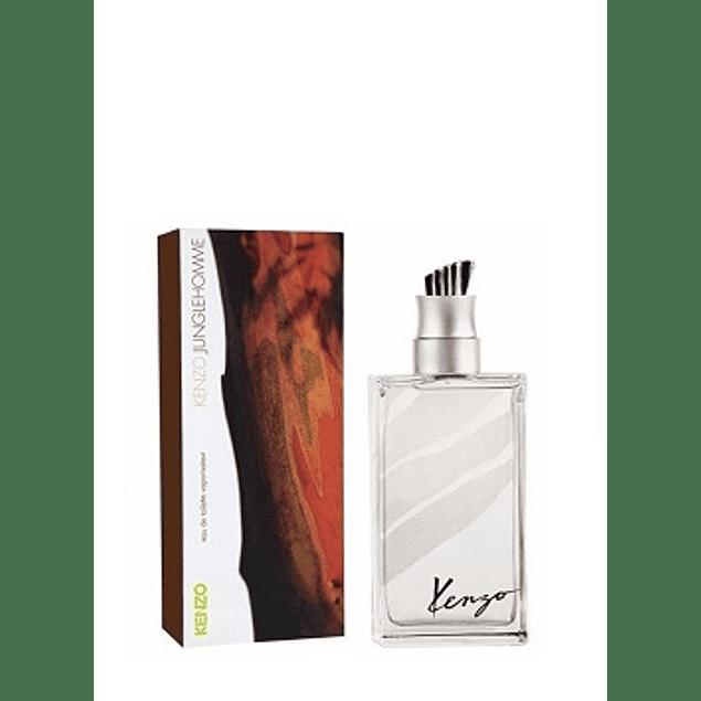 Perfume Kenzo Jungle Varon Edt 100 ml