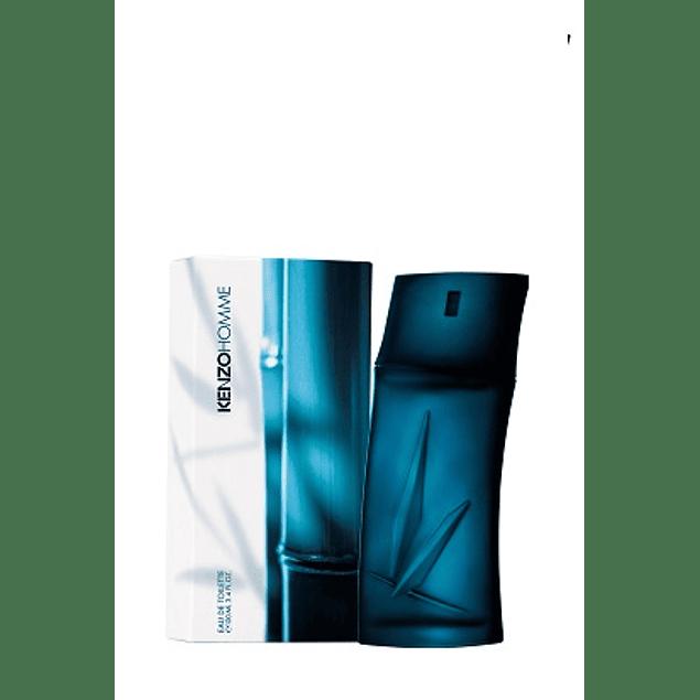 Perfume Kenzo Pour Homme Hombre Edt 100 ml