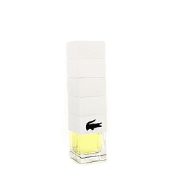 Perfume Challenger Refresh Varon Edt 90 ml Tester