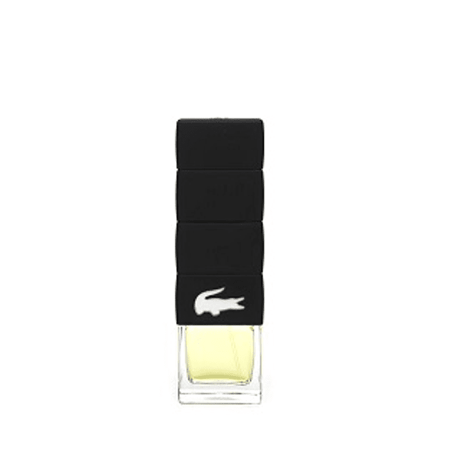 Perfume Lacoste Challenge Hombre Edt 90 ml Tester