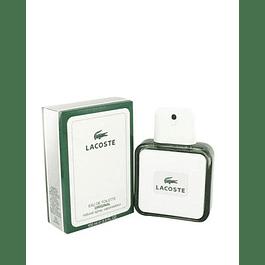 Perfume Lacoste Original Hombre Edt 100 ml