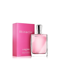 PERFUME MIRACLE LANCOME DAMA EDP 100 ML
