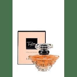 Perfume Tresor Mujer Edp 100 ml