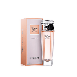 Perfume Tresor In Love Dama Edp 75 ml