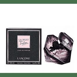 Perfume Tresor La Nuit Mujer Edp 100 ml