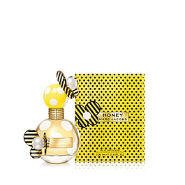 Perfume Honey Marc Jacobs Dama Edp 100 ml