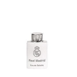 PERFUME REAL MADRID VARON EDT 100 ML TESTER