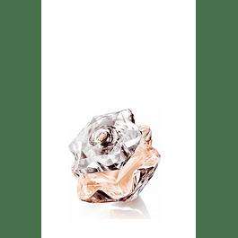 Perfume Emblem Dama Edp 75 ml Tester