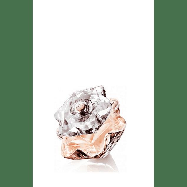 Perfume Emblem Mujer Edp 75 ml Tester
