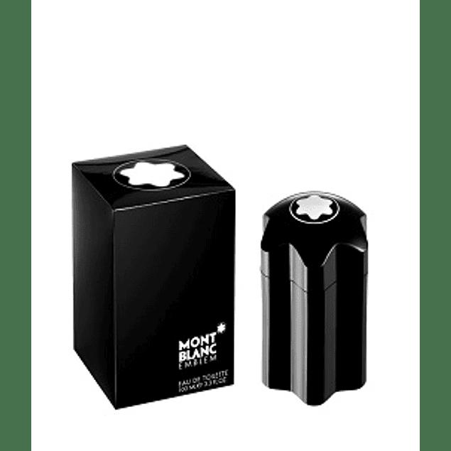 Perfume Emblem Hombre Edt 100 ml