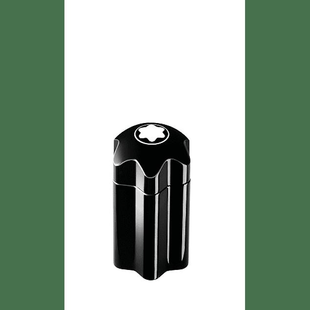 Perfume Emblem Hombre Edt 100 ml Tester