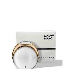 Perfume Presence Dama Edt 75 ml
