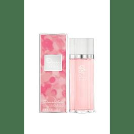 Perfume Oscar De La Renta Flor Mujer Edp 100 ml