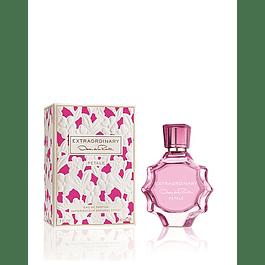 Perfume Oscar Extraordinary Petale Dama Edp 100 ml