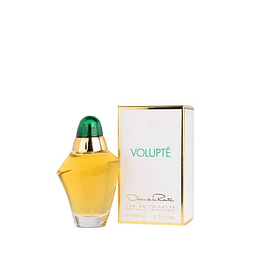 Perfume Volupte Dama Edt 100 ml