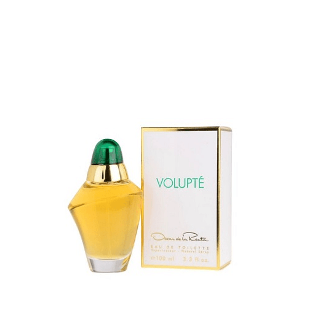 Perfume Volupte Mujer Edt 100 ml