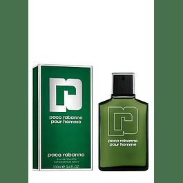 Perfume Paco Rabanne Hombre Edt 100 ml