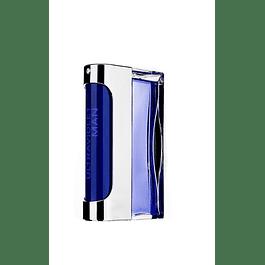 Perfume Ultraviolet Hombre Edt 100 ml Tester