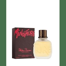 Perfume Minotauro Varon Edt 75 ml