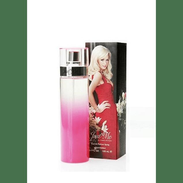 Perfume Just Me Mujer Edp 100 ml