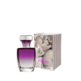 Perfume Tease Dama Edp 100 ml