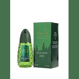 Perfume Pino Silvestre Hombre Edt 125 ml