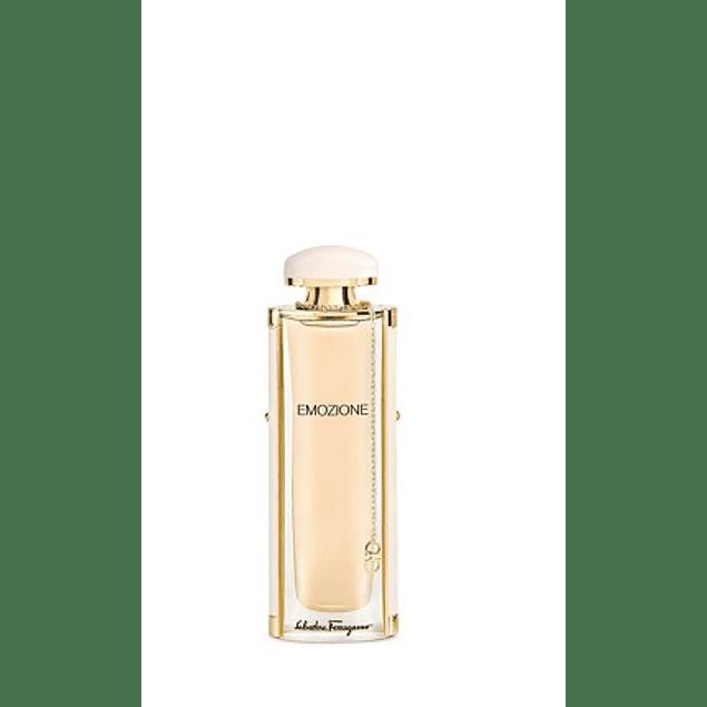Perfume Emozione Mujer Edp 92 ml Tester