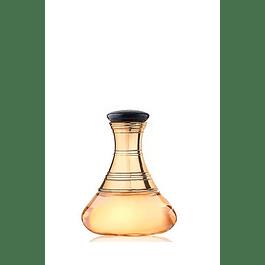 Perfume Shakira Elixir Mujer Edt 80 ml Tester