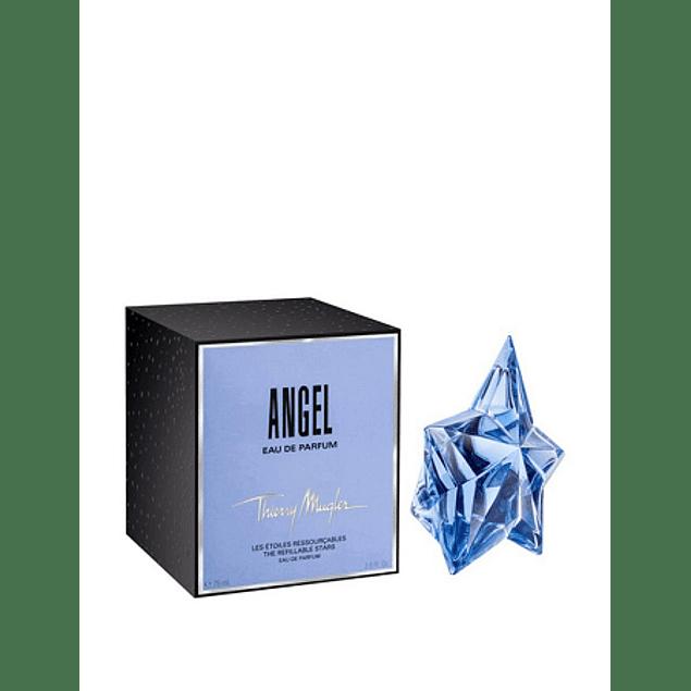 Perfume Angel Dama Edp 75 ml