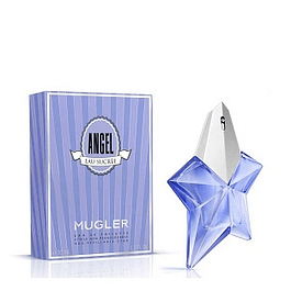 Perfume Angel Eau Sucree Dama Edt 50 ml