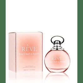 Perfume Reve Dama Edp 100 ml