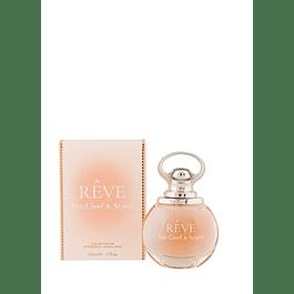 Perfume Reve Dama Edp 50 ml