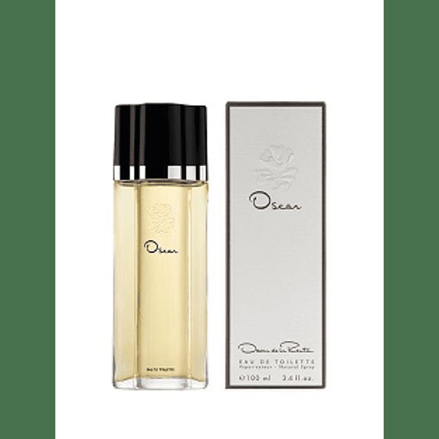 Perfume Oscar De La Renta Mujer Edt 100 ml