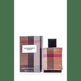 Perfume Burberry London (Tela) Varon Edt 30 ml