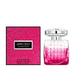 Perfume Jimmy Choo Blossom Dama Edp 100 ml