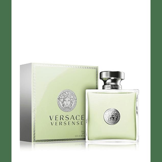 Perfume Versace Versence Mujer Edt 100 ml
