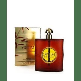 Perfume Opium Dama Edp 90 ml