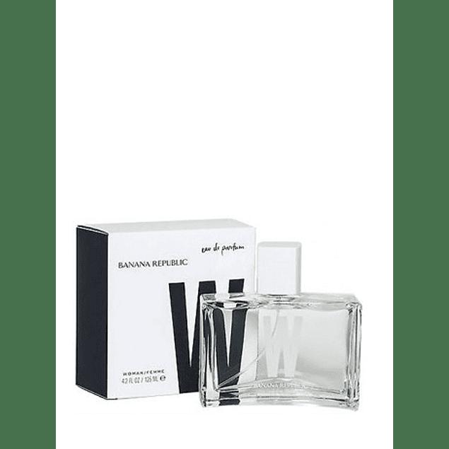 Perfume Banana Republic W Mujer Edp 125 ml