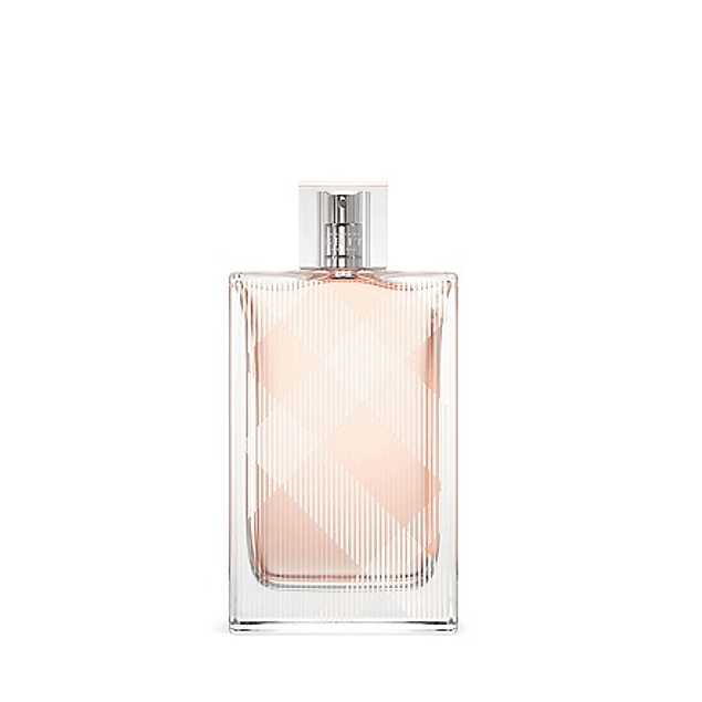 Perfume Brit Mujer Edt 100 ml Tester