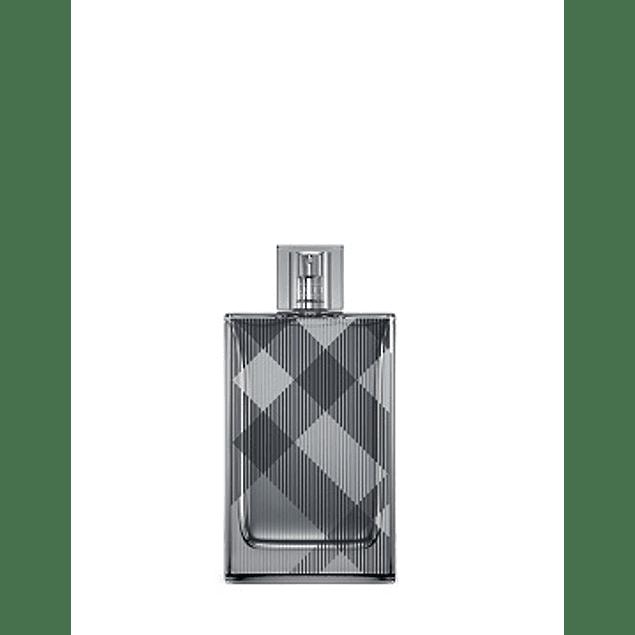Perfume Brit Hombre Edt 100 ml Tester