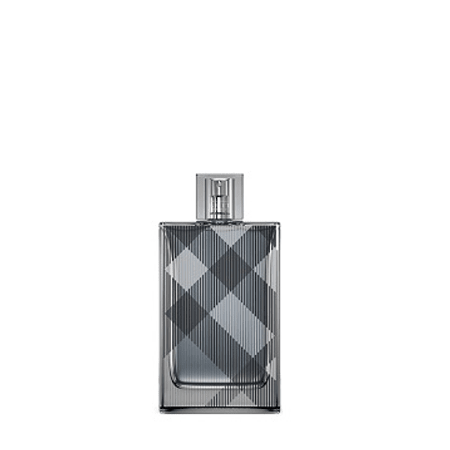 Perfume Brit Hombre Edt 100 ml Tester