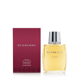 PERFUME BURBERRY VARON EDT 100 ML