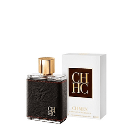 Perfume Ch Varon Edt 100 ml