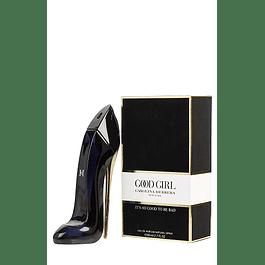 Perfume Good Girl Dama Edp 80 ml