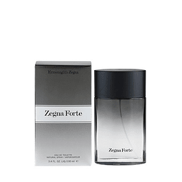 Perfume Z Forte Varon Edt 100 ml