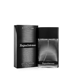 Perfume Z Intenso Varon Edt 100 ml
