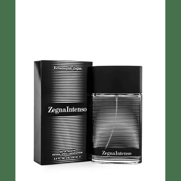 Perfume Z Intenso Hombre Edt 100 ml