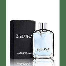 Perfume Z Zegna Varon Edt 100 ml